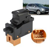 Electric Power Window Control MAster Switch 93580-2Z000 Fit For HYUNDAI IX35