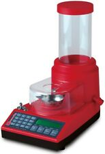 Hornady Lock-N-Load Auto Charge Powder Scale & Dispenser 110/220 Volt - 050068