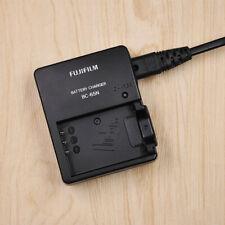 Fujifilm finepix jz500 j30 j27 Cargador coche cargador F