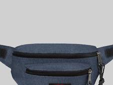Marsupio Eastpak Ek07382d Doggy Bag Double Denim unica . Non applicabile