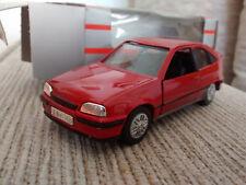 Opel Kadett E GSI 1/43 Gama
