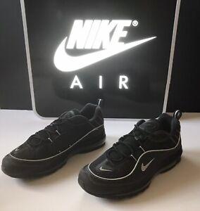 Men's Nike Air Max 98 SE, Size 8.5Uk