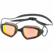 Speedo Covert Mirrored Swim Goggles