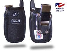 Nextel i850 Turtleback Heavy Duty Phone Case