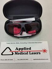 Applied Medical Lasers On Ebay Topratedseller Com