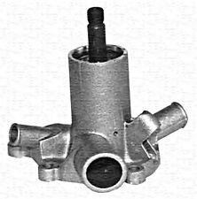 Wasserpumpe für PEUGEOT 204 304 305 1.1-1.5L 1965-1990 120130