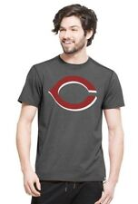 '47 Brand Men's Cincinnati Reds High Point Jersey Shirt Medium M Baseball MLB