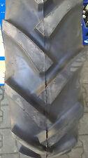 Traktorreifen 16.9 - 26 Malhotra MRT-329 10 PR 137 A6 TT AS