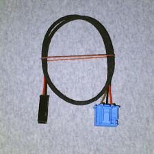 Kabel Telestart T90 VAG Fernbedienung Webasto Thermo Top E C P Standheizung