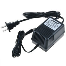 Ac Adapter for Tranquil Uha12-600 Uha12600 Class 2 Power Supply Cord Charger