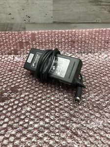 Used Genuine FSP FSP090-DMBB1 AC Power Adapter 90W 19V 4.74A No Power Cord