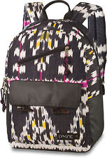 Dakine WILLOW 18L Womens Cascade Collection Backpack Bag Indian Ikat NEW