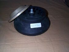 Bechman Rotor 1.85 24 plACE