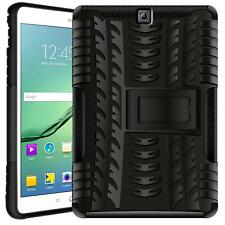 Samsung Galaxy Tab S2 9.7 Case Tablet Protection Case Cover Pouch
