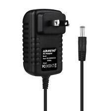 AC Adapter Charger For Peak Portable Power system 450 Amp PEAK PKC0BK Battery