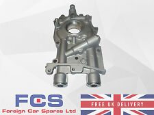 NEW GENUINE SUBARU IMPREZA WRX STI FORESTER 12MM HIGH VOLUME OIL PUMP 15010AA310
