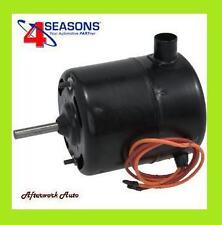 4Seasons 35624 Blower Motor for 1956-58 Chrysler New Yorker, Newport & Fury w/AC