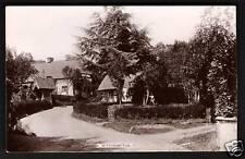 Witchampton near Blandford & Wimborne.
