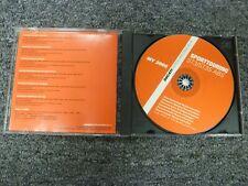 2004-2007 Ducati Sport Touring ST3 ST3S Shop Service Repair Manual CD 2005 2006