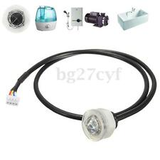 Optical Infrared Water Liquid Level Sensor Control Switch Detector 50cm Cable