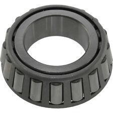 Wheel Bearing  Centric Parts  415.64004E