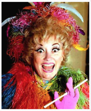 16mm Film: AN EVENING WITH PHYLLIS DILLER AND FRIENDS (1966, TV) Comedy & Music