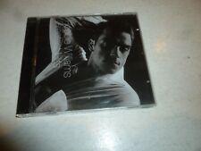 ROBBIE WILLIAMS - Greatest Hits - 2004 UK edition CD album
