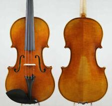 "a Stradivari 1715 ""the Cremoneser"" Violin Copy Master Tone M3782"