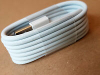 Apple MD818ZM/A 1m Lightning to USB Cable
