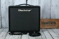 Blackstar Artist 10 AE 10th Anniversary Electric Guitar Tube Amplifier with FTSW