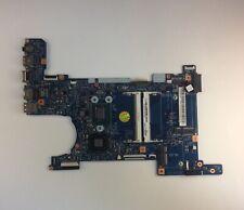 Sony Svt151A11L Svt15115Cxs Z50Ul i7-3537U 2.0Ghz Motherboard A1923216A #Md323
