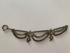 Antikes Armband 23 cm