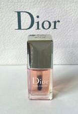 Dior NAIL GLOW 10ml-0.33oz *NEW TST*