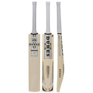 Dukes Legend Club Junior Cricket Bat - Various Sizes