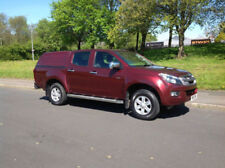 4x4 Commercial Vehicles for sale | eBay