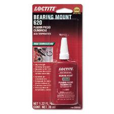 Loctite 38652 Bearing Mount 620 - 36ml