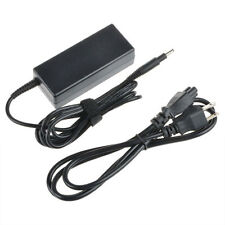 AC Adapter Charger Power Cord For Dell Vostro 5460 5470 5560 9C29N 1X9K3 Laptop