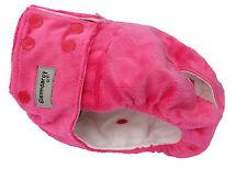 Glenndarcy Luxury Minkie Female Dog Pants Nappy Diaper