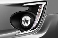 Genuine Mitsubishi OE FOG LIGHT KIT Mirage 4 Door G4 2017