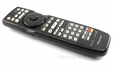 PIONEER Elite DVD Player GENUINE Remote Control DV-45A DV-47AI