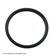 Engine Coolant Thermostat Gasket Beck/Arnley 039-0077