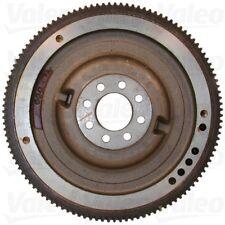 Clutch Flywheel Valeo V2409