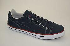 Timberland Hookset Camp Canvas Cap Toe Oxford Sneaker Men New