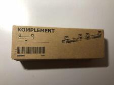 ikea Komplement Gasdruckdämpfer für PAX Schrank Neu und OVP