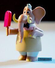 Disney Zootopia Funko Mystery Minis Vinyl Figures Jerry Jumbeaux Jr.