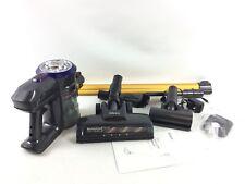 Dibea D18 Lightweight Cordless Stick Vacuum Cleaner, 9000pa Powerful Suction Bag