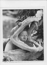 Mickey Rooney wacky costume VINTAGE Photo Private Lives Of Adam & Eve