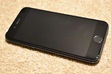 Apple iPhone 7 - 32gb - Jet Black Smartphone - Good Condition - No Service - 99p