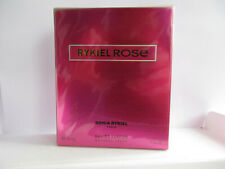 Sonia Rykiel Rose 30ml Eau de Parfum Spray! Rarität!