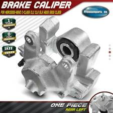 Brake Caliper Rear Left for Mercedes-Benz C-Class CLC CLK SLK W203 S203 CL203